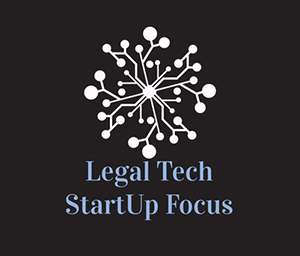 travis luther legal tech trialline podcast